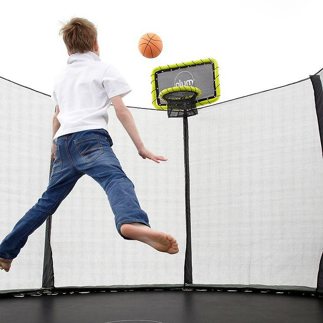 plum-trampoline-basketball-kit_2048x.jpg