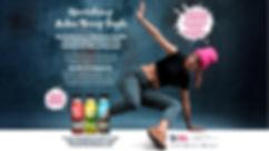 NMN_HoldingPage dancer.jpg