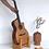 Thumbnail: suporte de violão