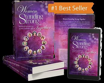 best seller book stack.png