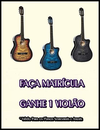 violão.jpg