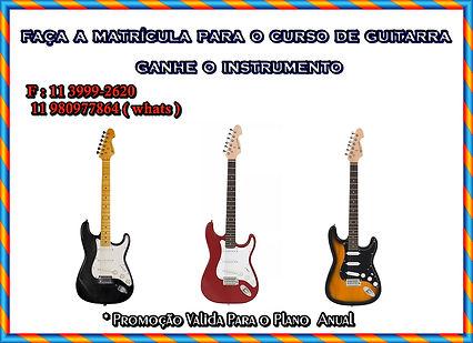 guitarra final.jpg