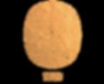 EEM_logo_EN2_edited.png