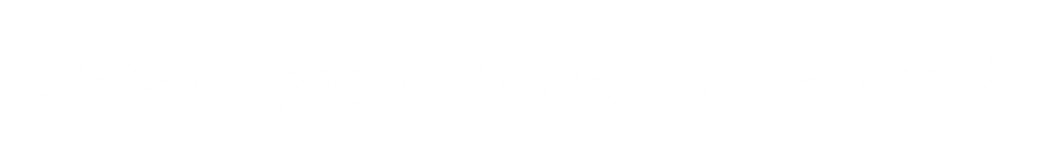 WHITE - DD signature.png