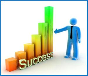 small-Business-Successful.jpg