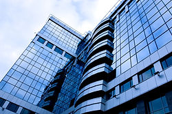 Commercial Property Solicitor Dublin