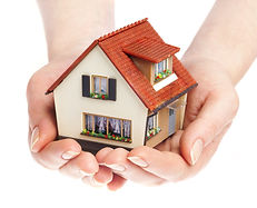 Property Solicitor Dublin
