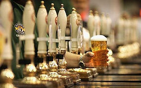 Publicans Licence Solicitor Dublin