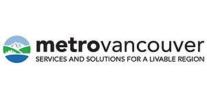 metro van logo.jpg