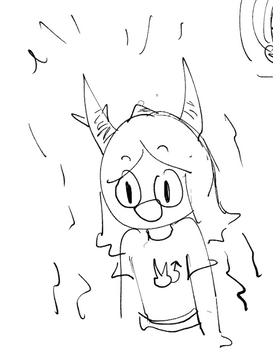 laceydood.PNG