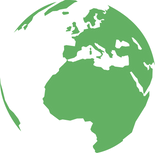 planete-terre-dessin-png-1.png