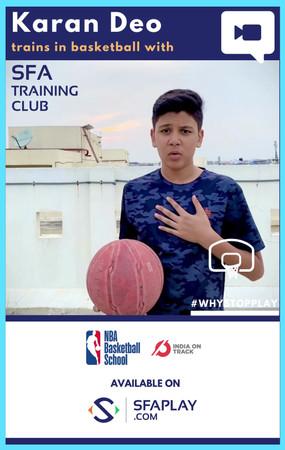 Karan Deo Basketball (1).mp4