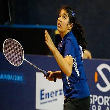 India On Track – Prakash Padukone Badminton School