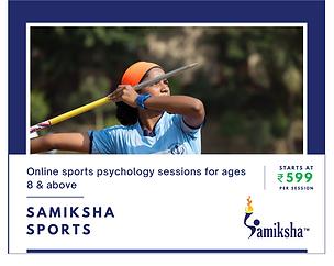 Samiksha Sports.png