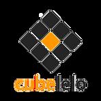 Cubelelo logo.png