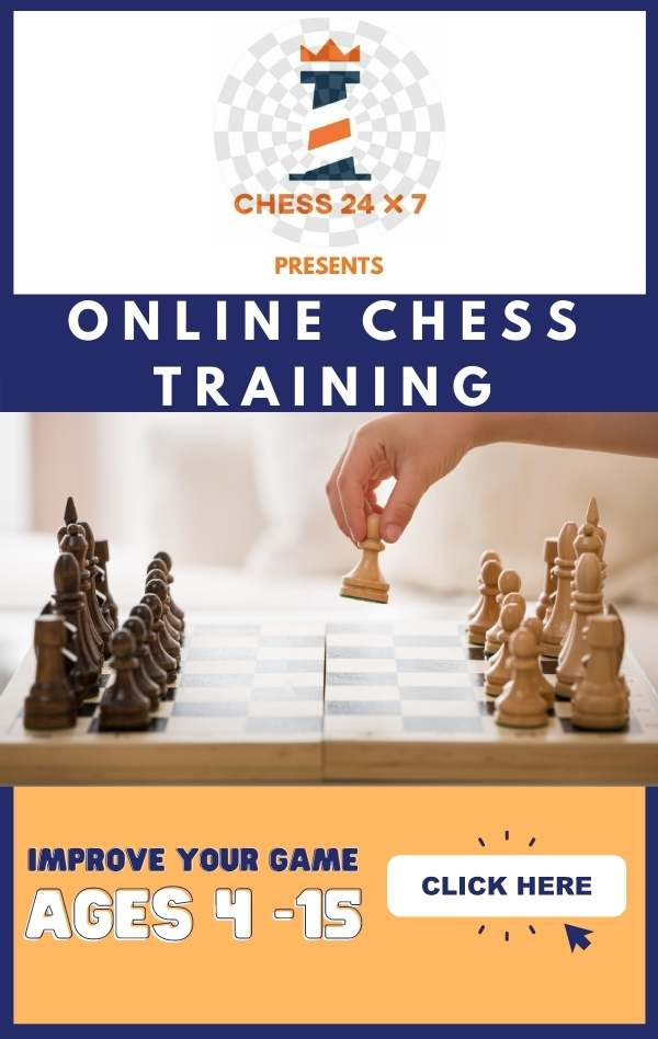 Chess 24x7 explor emore tile.jpg