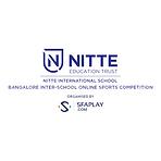 Arena Page Tile - NITTE International Sc