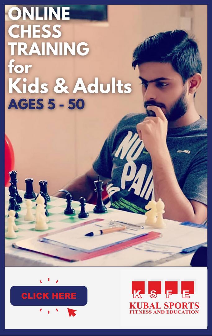 Kubal Sports.png