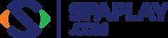 Sfa Play_Logo_02.png