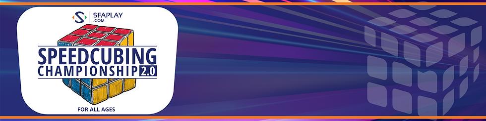 MicrosoftTeams-image (45).png