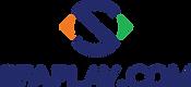 Sfa Play_Logo_01.png