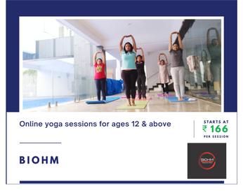 biohm yoga.png