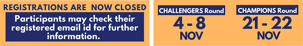 Reg Close Chess Page banner.png