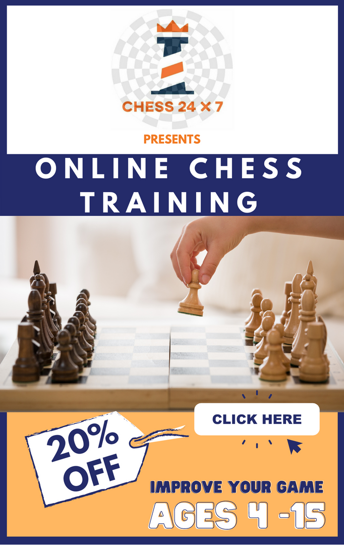 Chess 24x7.png