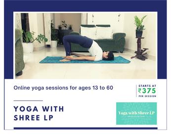 Yoga with Shree LP_20210303_161407_0012.
