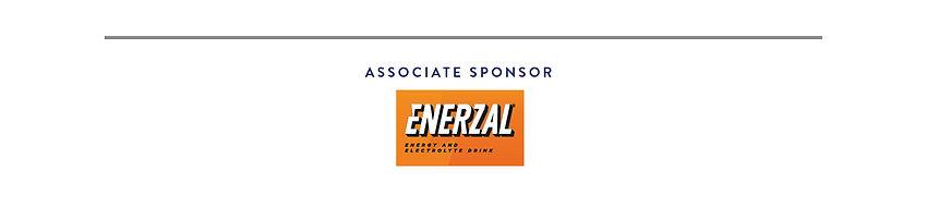 Enerzal Logo-02.jpg