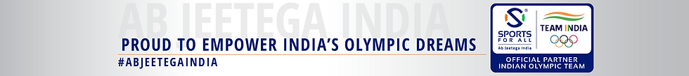 Team India SFA Olympic Web 1800x200-01.png