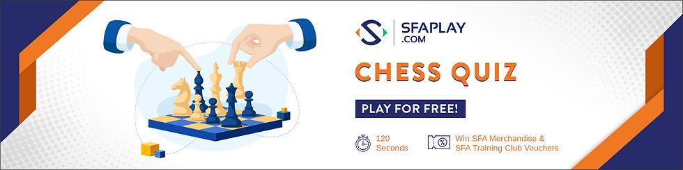 Chess-Quiz---Website-Page-Header-1440-X-