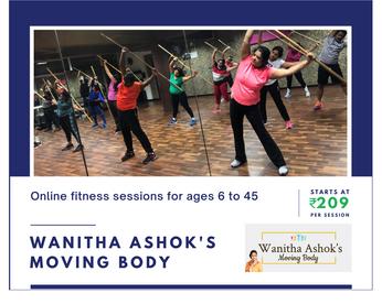 Wanitha Ashok's Moving Body.png