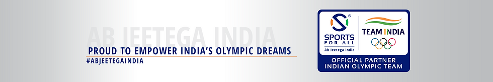Team India SFA Olympic Internal pages 1800 x 300.png