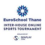 Arena Page Tile - Euro School Thane Inte