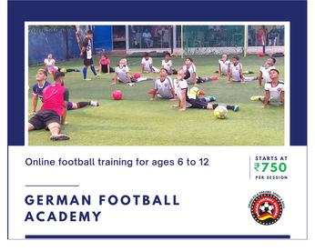 German Football Academy.png