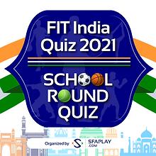 FIT India Quiz-Square-150dpi-01.png