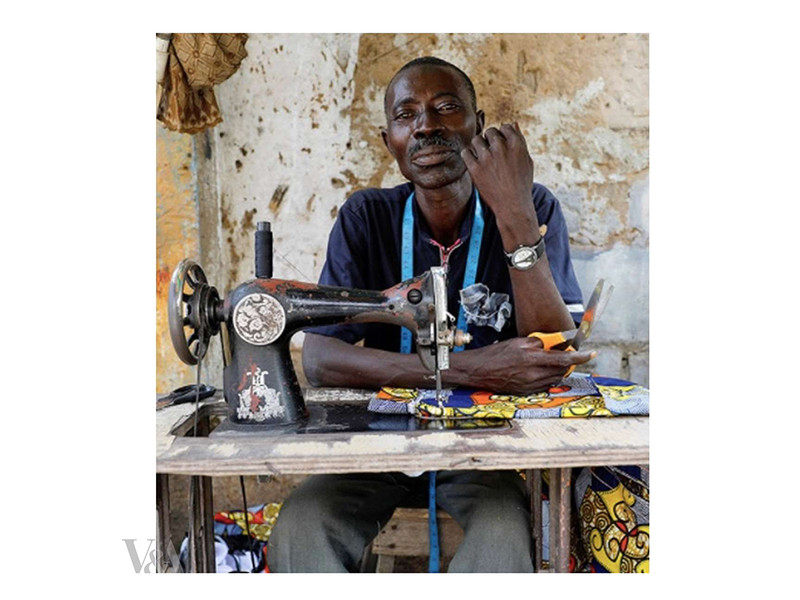 wp_pj_main-images_template_4x3_va-africa-fashion-07.jpg