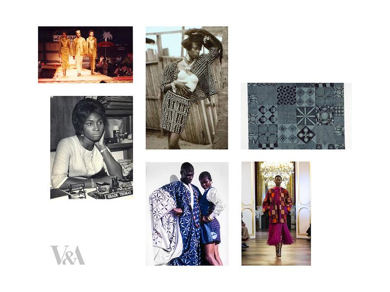 wp_pj_main-images_template_4x3_va-africa-fashion-04.jpg