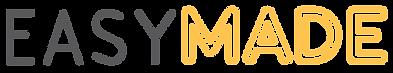 WPC EasyMade Logo (2019)_01.png
