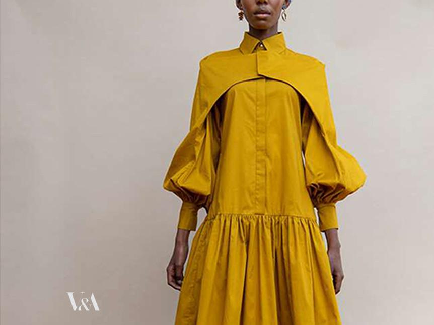 wp_pj_main-images_template_4x3_va-africa-fashion-08.jpg