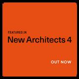 West Port_Architects_New Architects 4