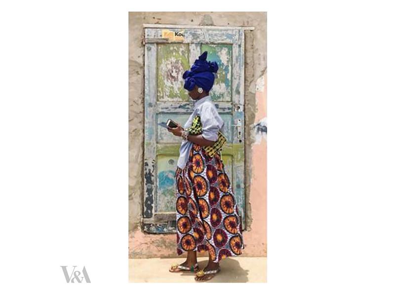 wp_pj_main-images_template_4x3_va-africa-fashion-03.jpg