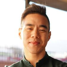 Colin Cheng