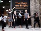 The Stars are Bright
