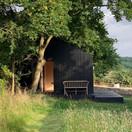 Hutsmith Cabins