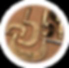 _0004_IMG_E2246-(1440x1099).jpg.png