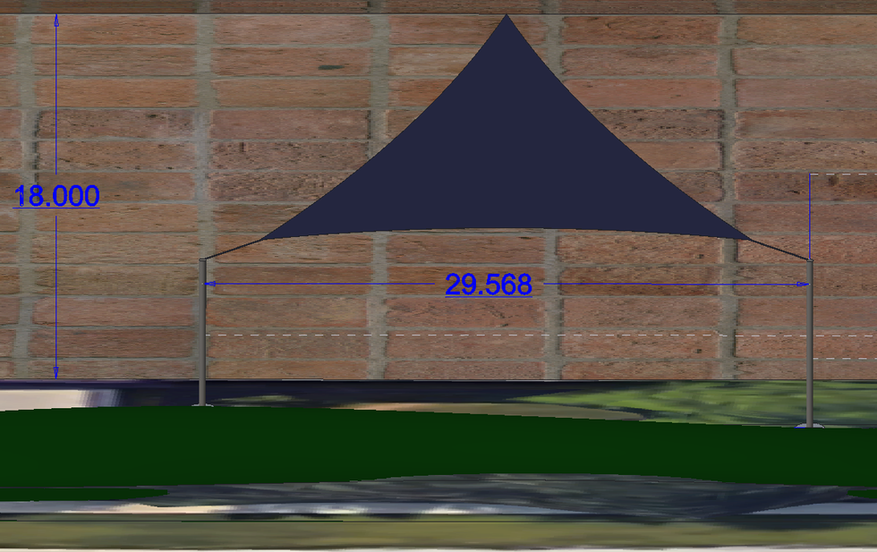 uncut angled front.png