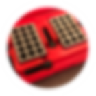 _0011_IMG_E2286-(1440x1029).jpg.png