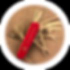 _0015_IMG_E2301-(1080x1440).jpg.png